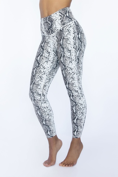 INSTINCT PRINTED LEGGING