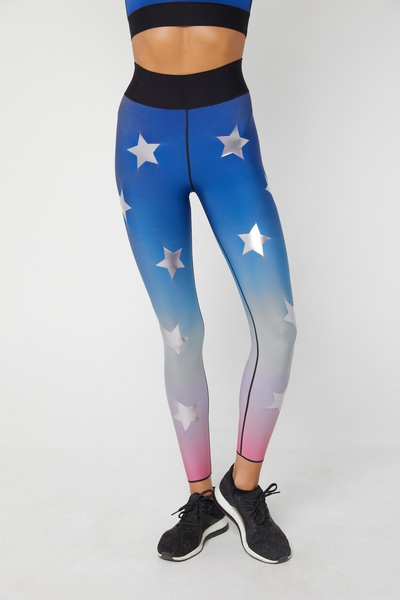 POPSICLE ULTRA HIGH LEGGING