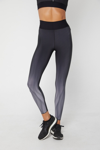 BREAKER ULTRA HIGH LEGGING