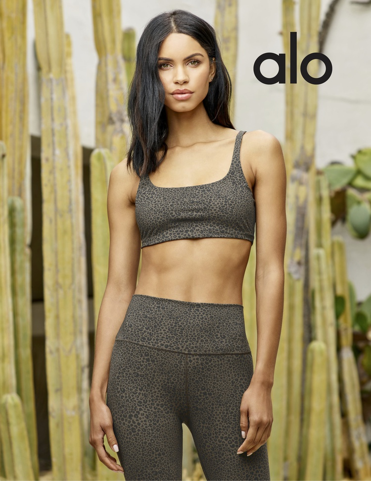 ALO Lookbook