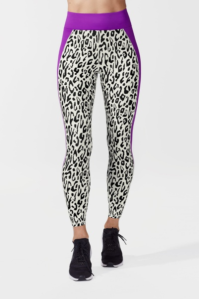 POLARIS LEGGING