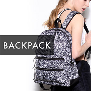 BALSA201 backpack
